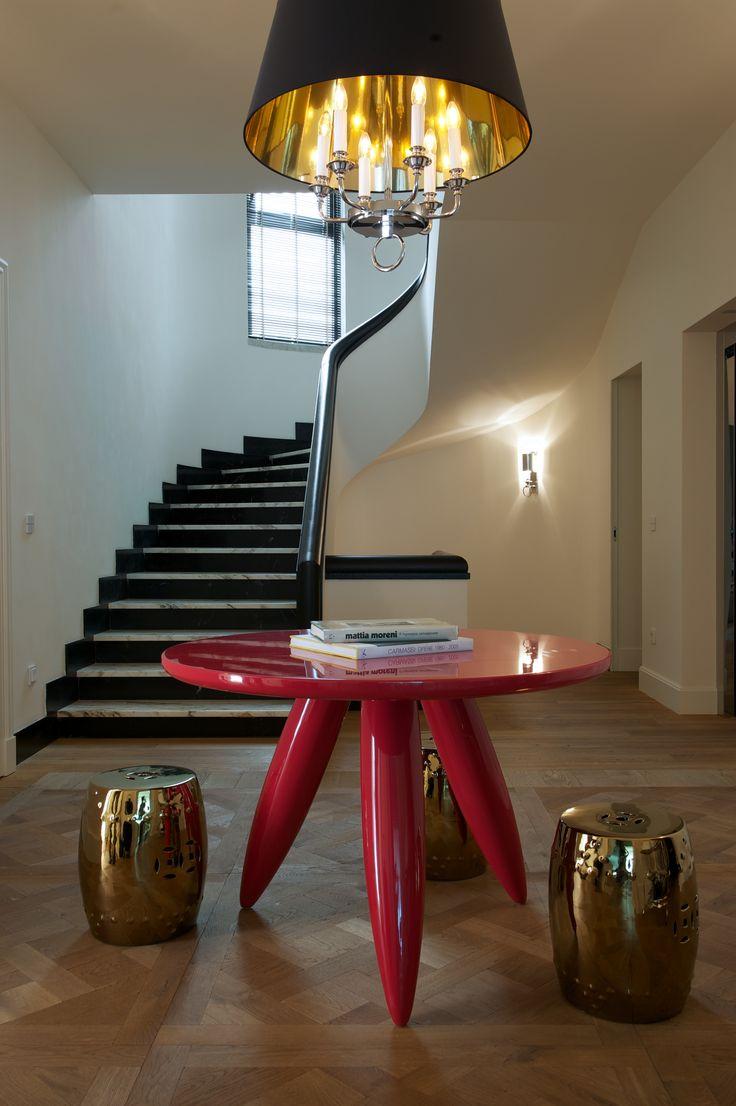 DOM EDIZIONI  #luxuryliving #table #domedizioni