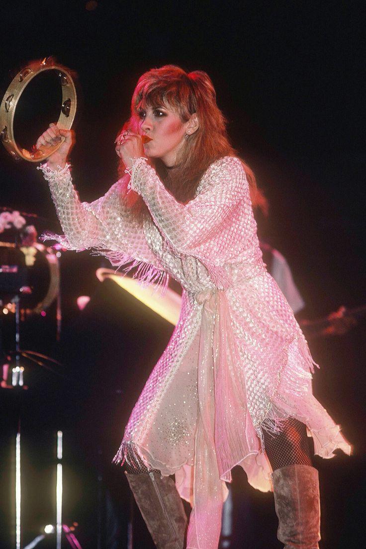 Best 25 Fleetwood Mac Ideas On Pinterest