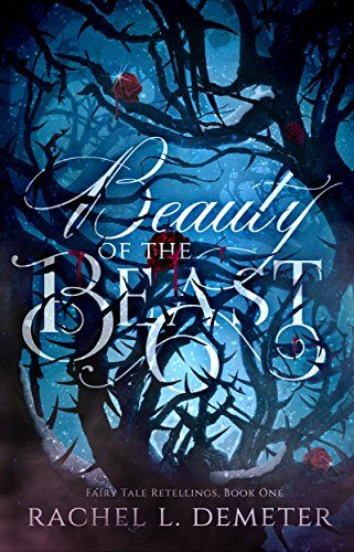 20 New Fairy Tale Retellings for Adult Readers