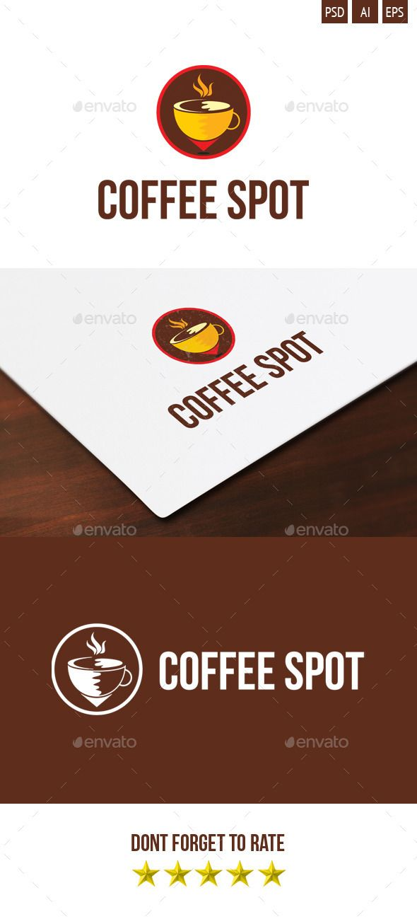 1000+ images about graphicriver - ENVATO on Pinterest ...