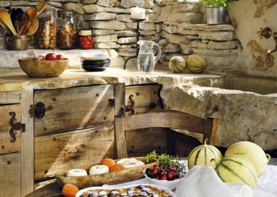Best 25+ Provence Style Ideas On Pinterest