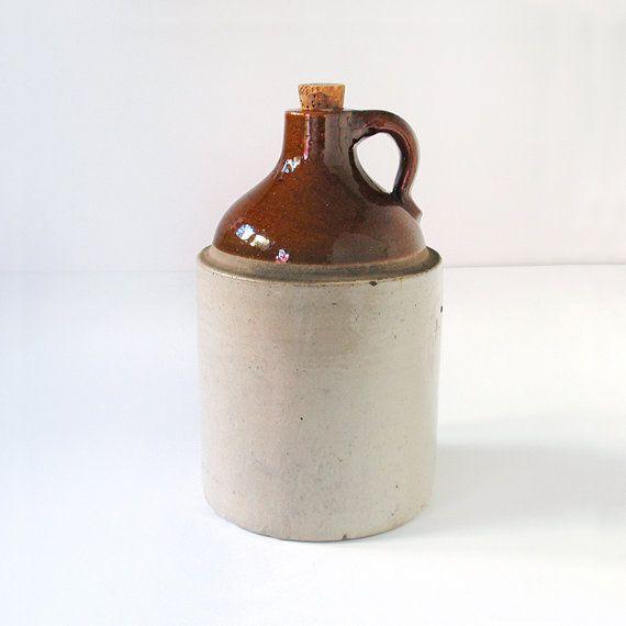 moonshine jug - photo #18