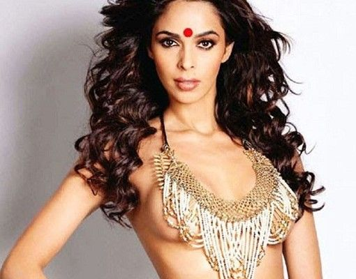 Mallika Sherawat Net Worth and Biography