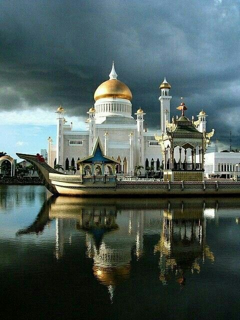 Masjid in Malaysia, google search