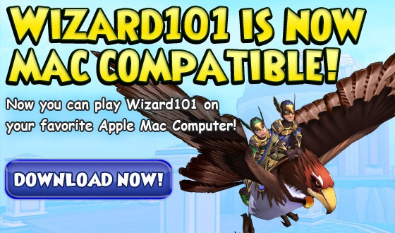 If you are thinking about playing magician games there are several factors that you should take into consideration. There are more online magician games out there than you might be aware of. You should start your search online so that you can learn more about magic fighting games online and how to find the games that best suit you. Check out https://www.wizard101.com/ to learn more about magic spell games for girls.