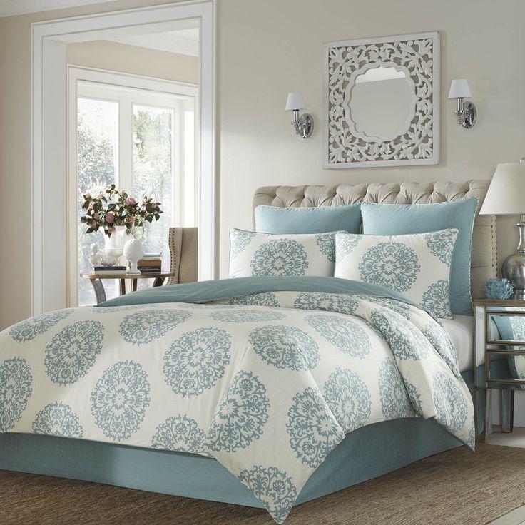 Best 25 Bedroom Comforter Sets Ideas Only On Pinterest Grey Comforter Sets Queen Bedding Sets And Comforter Sets