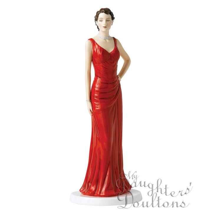 www.mydaughtersdoultons.com (Jean 1930s)