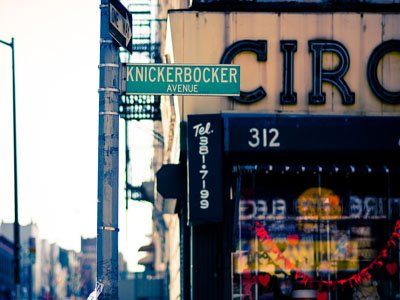 The 10 Hottest New York Neighborhoods In 2012 - Business Insider