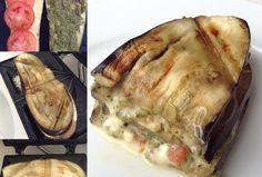 sanduiche-low-carb-de-berinjela-organica