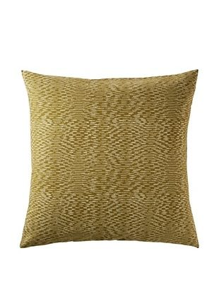 54% OFF Sade Euro Sham, Green