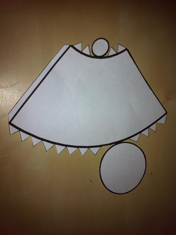 Cómo hacer un cono truncado. Un cono es una figura geométrica que surge como resultado del giro de un triángulo rectángulo alrededor de uno de sus catetos. El círculo formado por el otro cateto es lo que se llama la base del cono...