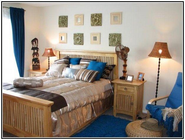 1 Bedroom Apartments Philadelphia
