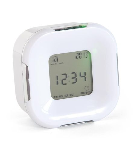 1000 images about wind weather on pinterest the White flip clock