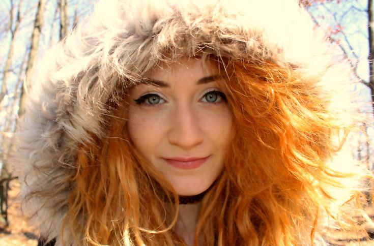 Get Ready For Janet Devlin's Festive Extravaganza Performances on Stageit! - http://www.okgoodrecords.com/blog/2015/12/08/get-ready-for-janet-devlins-festive-extravaganza-performances-on-stageit/ - Singer-songwriter Janet Devlin is ready to spread some holiday cheer with her upcoming Stageit performances! Janet's Festive Extravaganza taking place on Stageit on Wednesday, December 9th and again on Wednesday, December 16th. Make sure you purchase a ticket or 'hitc
