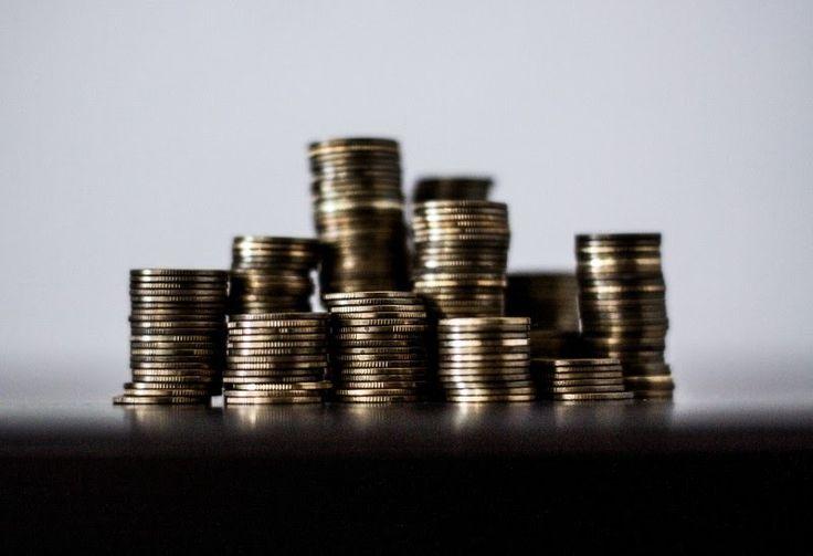 Sparen: hoe werkt dat eigenlijk voor jou?