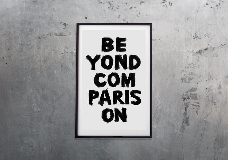 Be Yond Com Paris On