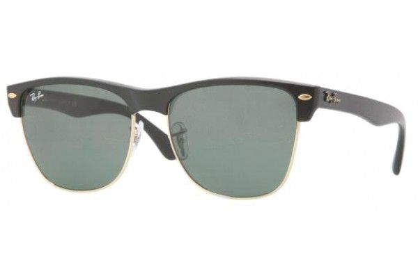 6f7824d6884f3 Love to give! Everything on her list and surprises beyond. Just Ray Ban  Active Lifestyle RB1065 Sunglasses Frame Gray Lens White Black AAC