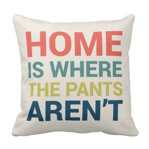 Funny throw pillows for funny pillows fans