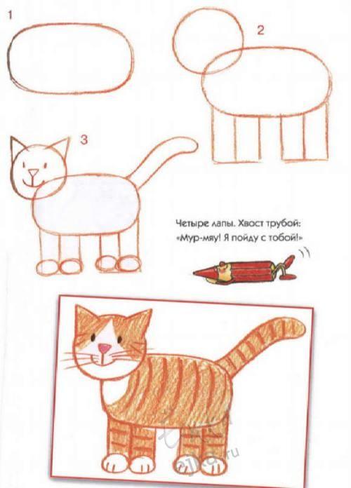 Para los q no sabemos dibujar... xD