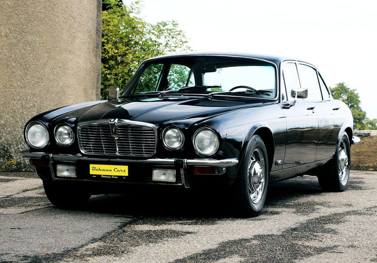 bahman cars jaguar xj12 l limousine jaguar pinterest cars jaguar and simple. Black Bedroom Furniture Sets. Home Design Ideas