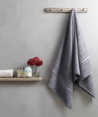 costco bath linens - Google Search