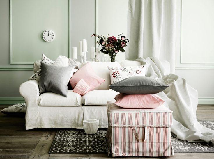 Du Bist Auf Der Suche Nach Passenden Wohnzimmermbeln Entdecke Online Und In Deinem IKEA Einrichtungshaus Unsere Tollen Angebote Fr Dein Zuhause