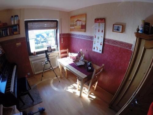 Die besten 25+ Esstisch gebraucht Ideen auf Pinterest Gebrauchte - ebay kleinanzeigen wohnzimmerschrank