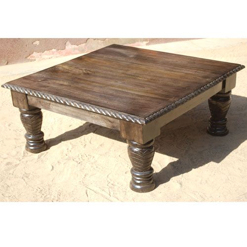 32 Best Images About Old Wood Coffee Tables On Pinterest Wooden Houses Tables And Old Wooden