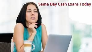 #SameDayCashLoansToday arranges immediate fiscal support in your emergency. At these financial services you can avoid the hassle of documentation and credit checking procedure prior to approval. Availing for this monetary assistance borrower's just need to fill an online application form and after approval the approved amount will directly transfer into their active bank account within few hours. www.samedaycashloanstoday.co.uk