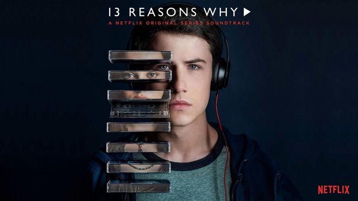 13 Reasons Why - Une série qui vaut le détour ?   Venez découvrir mon avis sur la série qui a fait parlé d'elle. Des sujets sensibles tels que le harcèlements sont abordé.