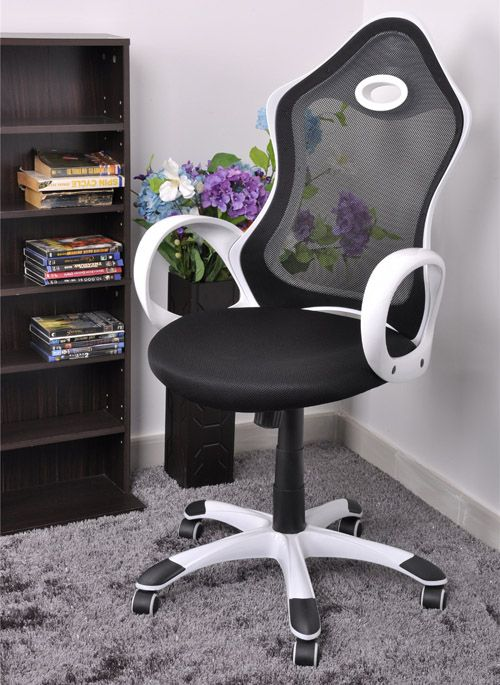 35 best love images on pinterest office desk chairs bureaus and corporate offices. Black Bedroom Furniture Sets. Home Design Ideas