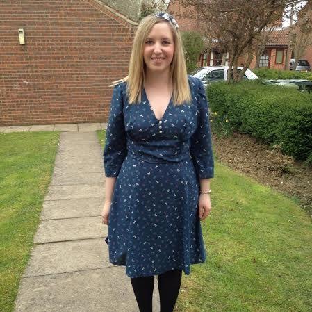 20 Best Dress Pattern Ideas Images On Pinterest Dress Sewing