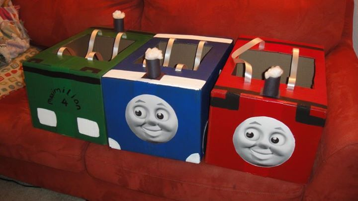 Trains additionally 361132463842297330 further Transport furthermore  on printable cartoon dam train colorign pages