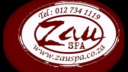 Zau Spa for luxury spa treatments in Cullinan, close to Pretoria and Joburg