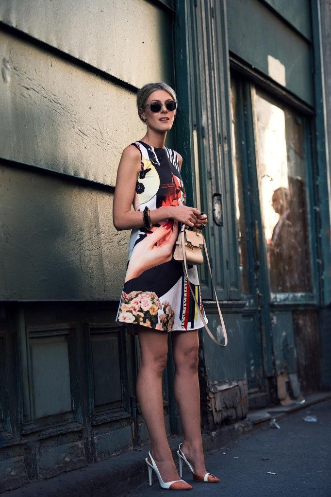 Sofie Valkiers - Style Blogger at Fashionata,, Author, and Stylist - Wearing: Dior, Elie Saab, Emilio Pucci, Furla, Ground Zero, Hyde's, Louis Vuitton, M Missoni