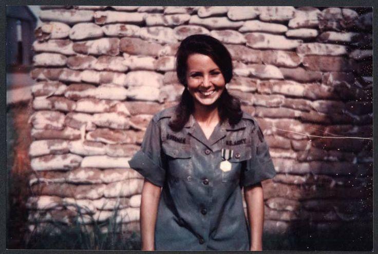 History America s Unsung Heroes Dateline Tarawa Details