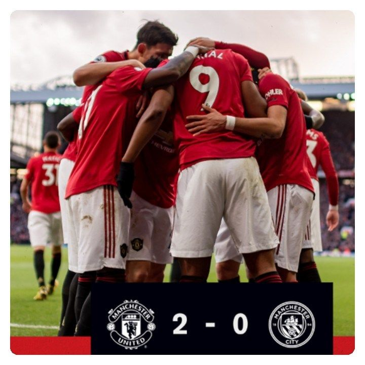 Arsenal Vs Manchester United 2 0 Highlights Download Video In 2020 Arsenal Vs Manchester United Arsenal Manchester United