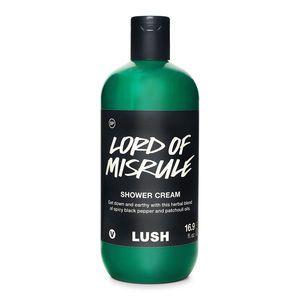 Lord Of Misrule LUSH