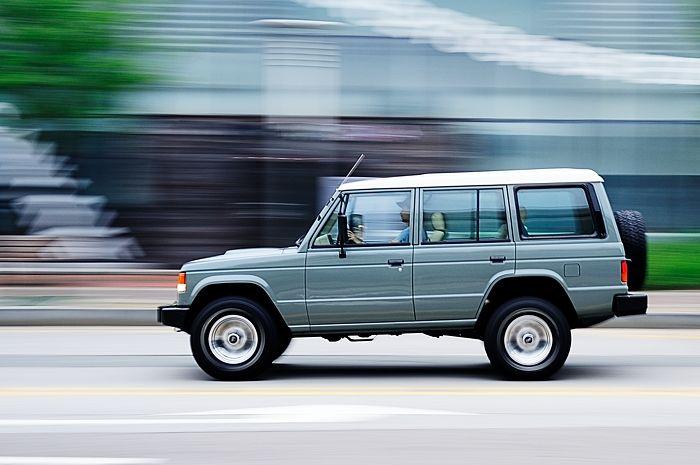 1150 best mitsubishi pajero 1990 2015 outlander 2014 for Garage hyundai 91
