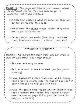 Persuasive essay lesson plans 5th grade
