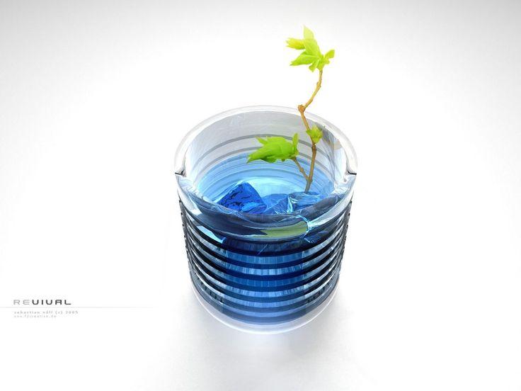 fonds d'écran gratuit - Minimalisme: http://wallpapic.fr/haute-resolution/minimalisme/wallpaper-8403