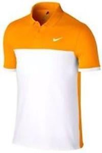 Nike Golf Tour Icon Polo Shirt 873116 Was $65