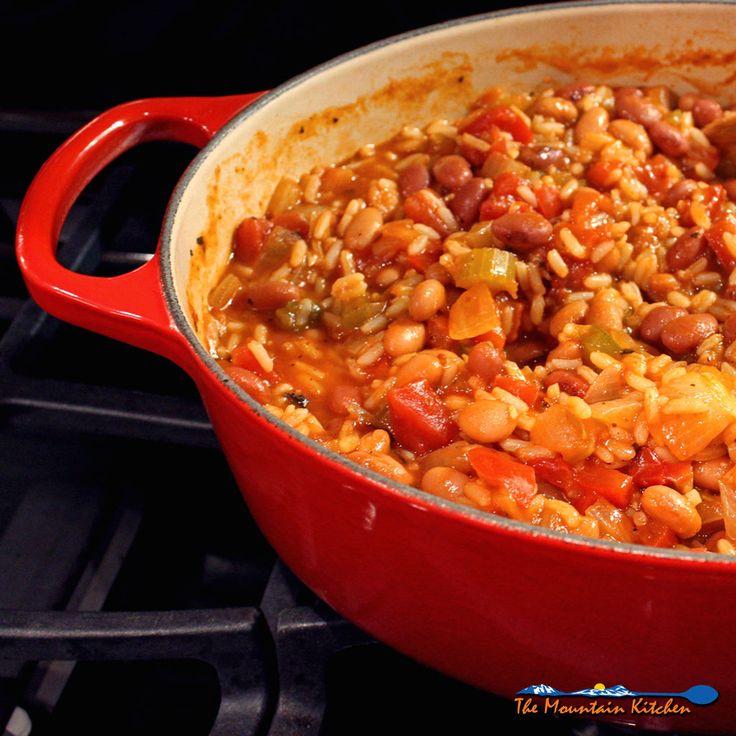 True Italian Food Recipes
