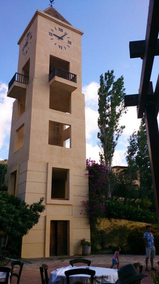 Candia Village Hotel #Crete #Summer #holidays