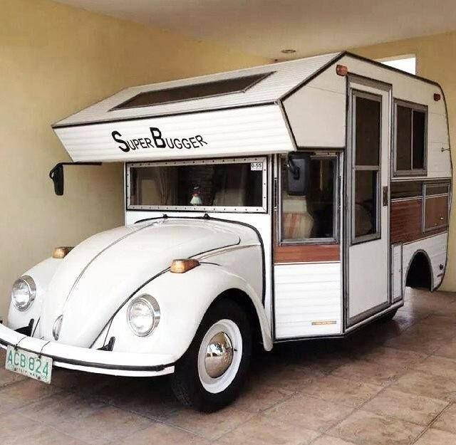 1967 Vw Beetle Show Car For Sale Oldbug Com: 6094 Best Images About VW Bug Collector On Pinterest