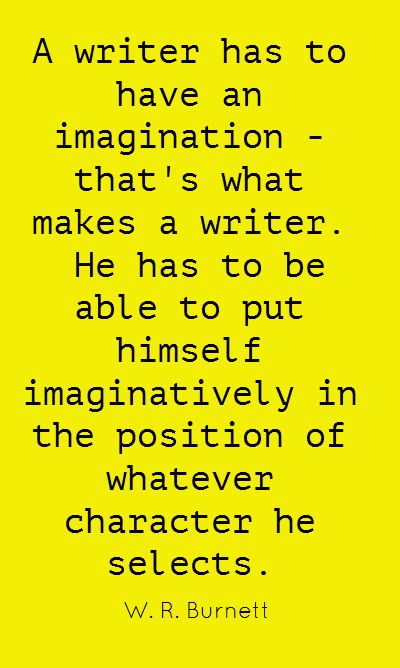creative writing tips from famous authors With everything from creative writing advice to publishing-business tips and   this website offers great advice for authors, bloggers, businesspeople, and.