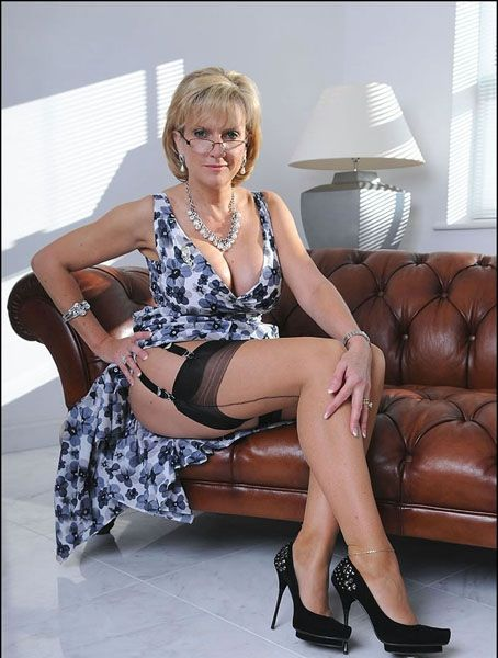 1000 images about lady sonia on pinterest stockings the words and