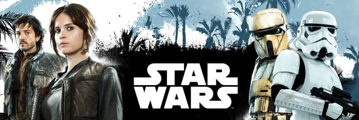 Amazon México rediseña su tienda de Star Wars por el estreno de Rogue One - https://webadictos.com/2016/12/15/amazon-tienda-star-wars-rogue-one/?utm_source=PN&utm_medium=Pinterest&utm_campaign=PN%2Bposts