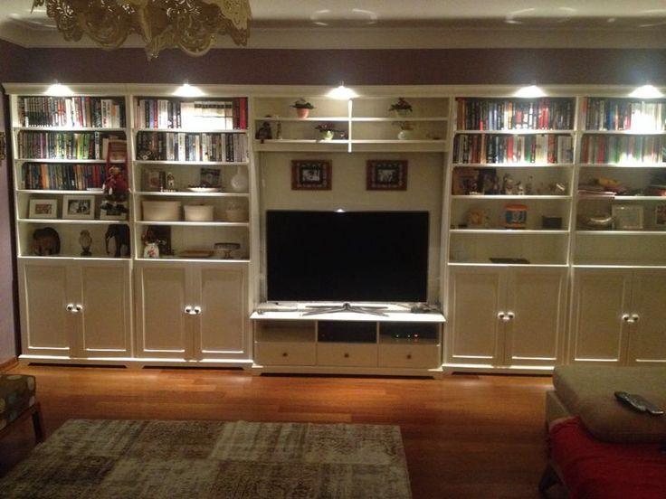 27 besten liatorp wohnzimmer bilder auf pinterest wohnzimmer ideen liatorp und wohnideen. Black Bedroom Furniture Sets. Home Design Ideas