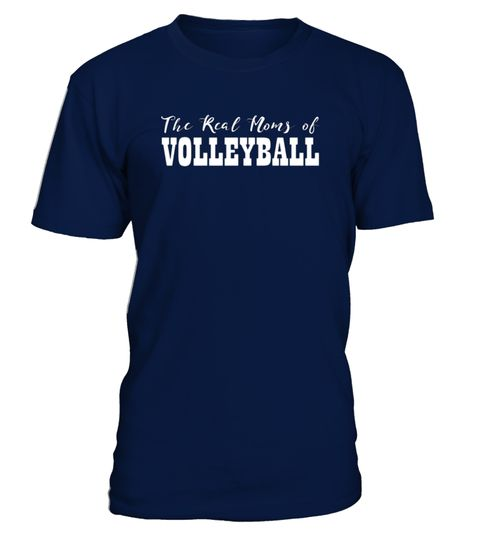 """# The Real Moms of Volleyball Slogan T-Shirt Tshirt Tee Top T .  Special Offer, not available in shops      Comes in a variety of styles and colours      Buy yours now before it is too late!      Secured payment via Visa / Mastercard / Amex / PayPal      How to place an order            Choose the model from the drop-down menu      Click on """"Buy it now""""      Choose the size and the quantity      Add your delivery address and bank details      And that's it!      Tags: The perfect volleyball…"""